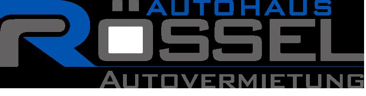Autovermietungen · Autohaus Rössel · Autovermietung, Autoverleih, Mietwagen im Raum Gudensberg, Fritzlar, Kassel und Baunatal